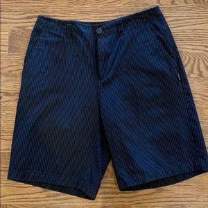 Men's Shorts Shorts